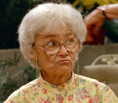 Sophia Petrillo Smaller