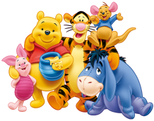 Winnie-the-Pooh-Characters TRY THIS.png
